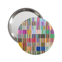Overlays Graphicxtras Patterns 2 25  Handbag Mirrors