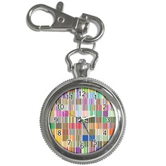 Overlays Graphicxtras Patterns Key Chain Watches