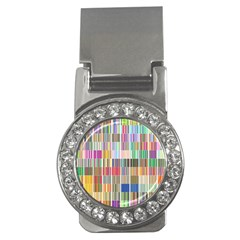 Overlays Graphicxtras Patterns Money Clips (CZ)