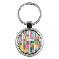 Overlays Graphicxtras Patterns Key Chains (Round)