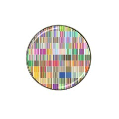 Overlays Graphicxtras Patterns Hat Clip Ball Marker