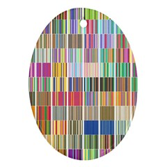 Overlays Graphicxtras Patterns Oval Ornament (Two Sides)