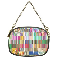 Overlays Graphicxtras Patterns Chain Purses (Two Sides)