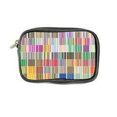 Overlays Graphicxtras Patterns Coin Purse