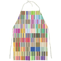 Overlays Graphicxtras Patterns Full Print Aprons