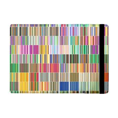 Overlays Graphicxtras Patterns Apple iPad Mini Flip Case