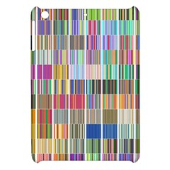 Overlays Graphicxtras Patterns Apple iPad Mini Hardshell Case