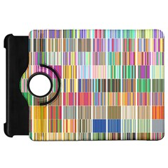Overlays Graphicxtras Patterns Kindle Fire HD 7