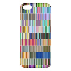 Overlays Graphicxtras Patterns Apple Iphone 5 Premium Hardshell Case