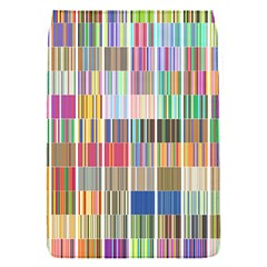 Overlays Graphicxtras Patterns Flap Covers (S)