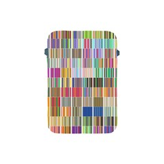 Overlays Graphicxtras Patterns Apple iPad Mini Protective Soft Cases