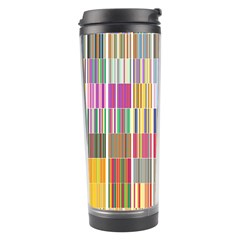 Overlays Graphicxtras Patterns Travel Tumbler
