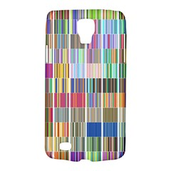 Overlays Graphicxtras Patterns Galaxy S4 Active