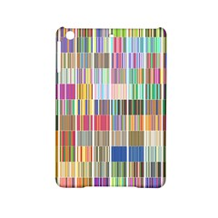 Overlays Graphicxtras Patterns iPad Mini 2 Hardshell Cases