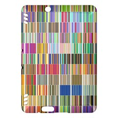 Overlays Graphicxtras Patterns Kindle Fire Hdx Hardshell Case