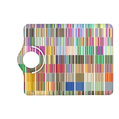 Overlays Graphicxtras Patterns Kindle Fire HD (2013) Flip 360 Case
