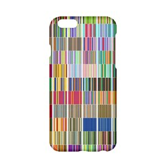 Overlays Graphicxtras Patterns Apple iPhone 6/6S Hardshell Case