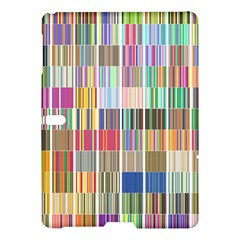 Overlays Graphicxtras Patterns Samsung Galaxy Tab S (10.5 ) Hardshell Case