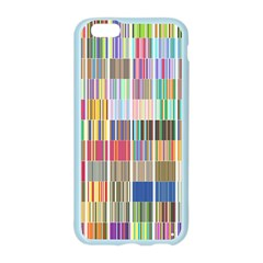 Overlays Graphicxtras Patterns Apple Seamless iPhone 6/6S Case (Color)