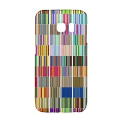 Overlays Graphicxtras Patterns Galaxy S6 Edge
