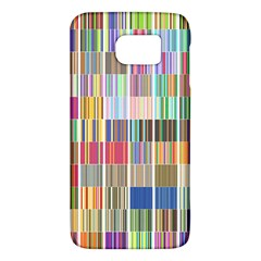 Overlays Graphicxtras Patterns Galaxy S6