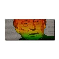 Rainbow Trump  Cosmetic Storage Cases
