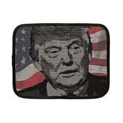 Trump Netbook Case (Small)