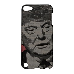 Trump Apple iPod Touch 5 Hardshell Case
