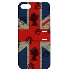 United Kingdom  Apple iPhone 5 Hardshell Case with Stand