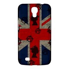 United Kingdom  Samsung Galaxy Mega 6.3  I9200 Hardshell Case