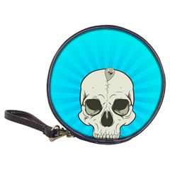 Skull Ball Line Schedule Classic 20 Cd Wallets