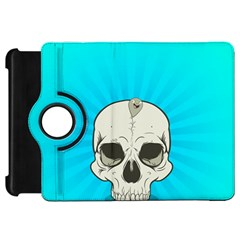 Skull Ball Line Schedule Kindle Fire HD 7