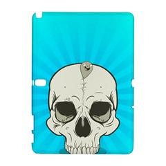 Skull Ball Line Schedule Galaxy Note 1