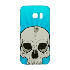 Skull Ball Line Schedule Galaxy S6 Edge