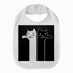 Texture Cats Black White Amazon Fire Phone