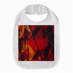 Surface Line Pattern Red Amazon Fire Phone