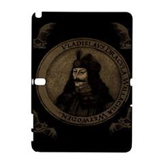 Count Vlad Dracula Galaxy Note 1