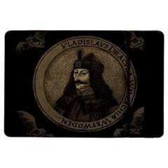 Count Vlad Dracula iPad Air 2 Flip