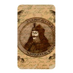 Count Vlad Dracula Memory Card Reader