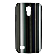 Miracle Mile Pattern Galaxy S4 Mini