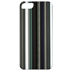 Miracle Mile Pattern Apple iPhone 5 Classic Hardshell Case