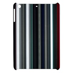 Miracle Mile Pattern Apple iPad Mini Hardshell Case