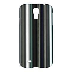Miracle Mile Pattern Samsung Galaxy S4 I9500/I9505 Hardshell Case