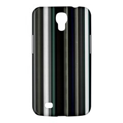 Miracle Mile Pattern Samsung Galaxy Mega 6.3  I9200 Hardshell Case