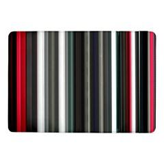 Miracle Mile Pattern Samsung Galaxy Tab Pro 10.1  Flip Case