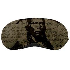 Indian chief Sleeping Masks