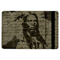 Indian chief iPad Air Flip