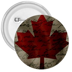 Canada flag 3  Buttons