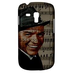 Frank Sinatra  Galaxy S3 Mini