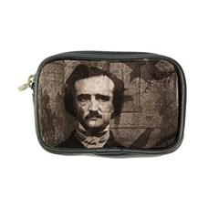 Edgar Allan Poe  Coin Purse